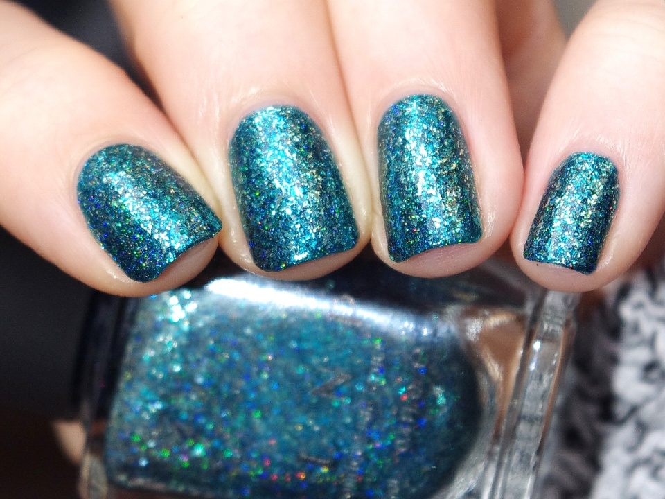 Bulleuw : ILNP Winter 2015 27