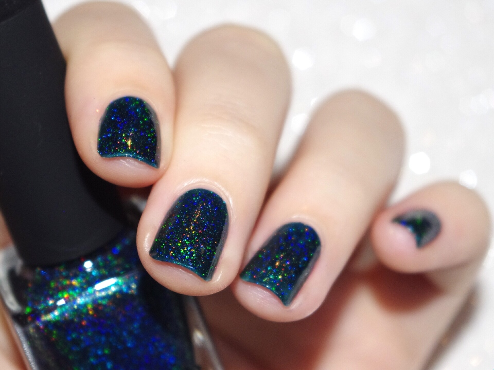 Bulleuw : ILNP Winter 2015 28