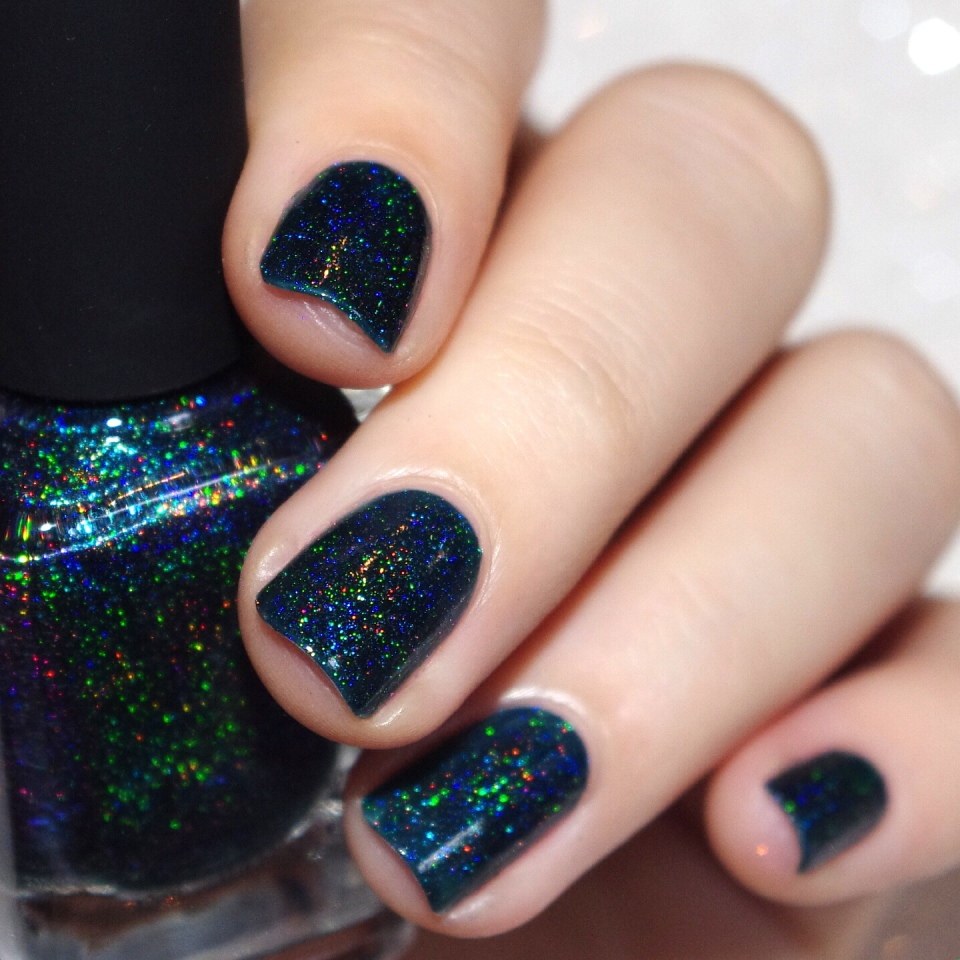 Bulleuw : ILNP Winter 2015 29