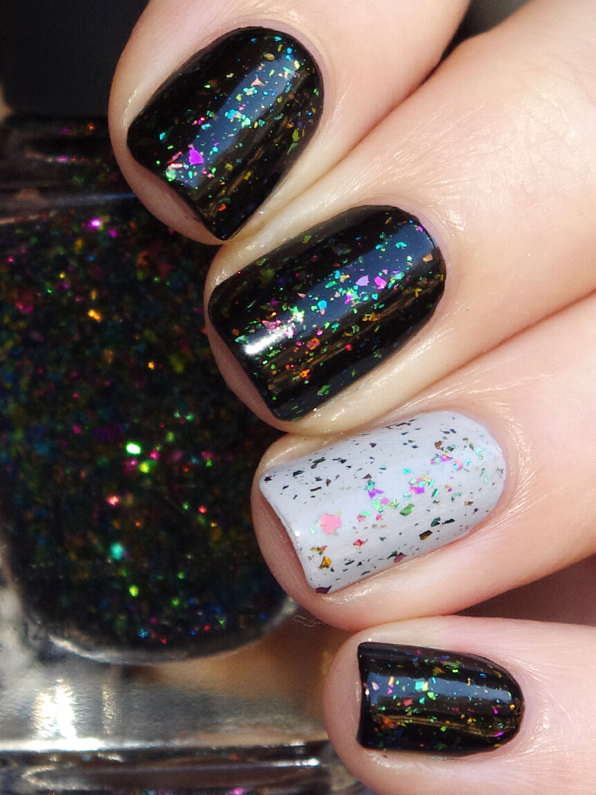 Bulleuw : ILNP Winter 2015 30