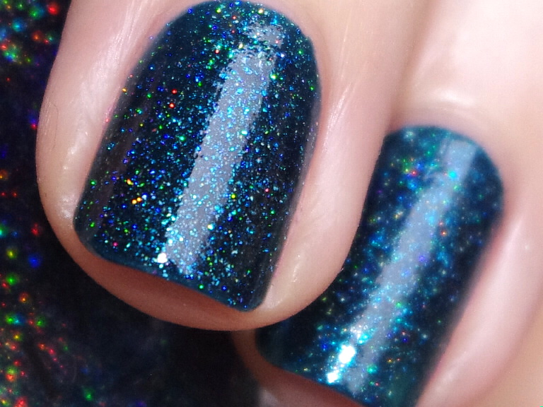 Bulleuw : ILNP Winter 2015 32