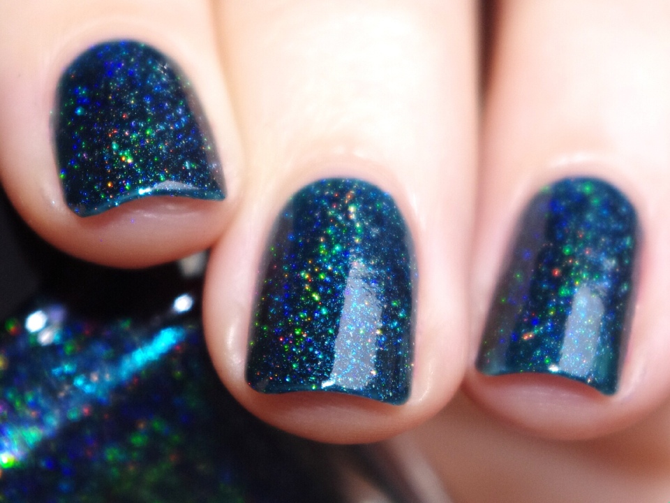 Bulleuw : ILNP Winter 2015 34