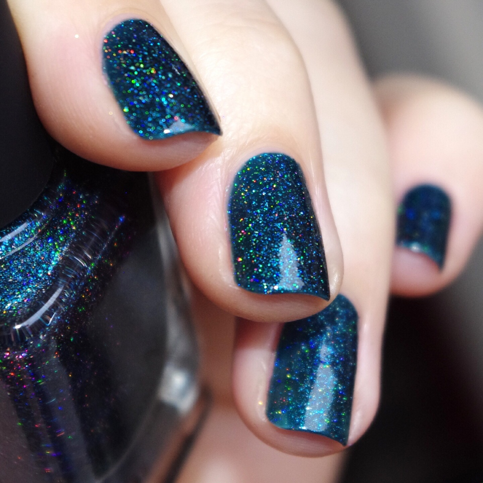 Bulleuw : ILNP Winter 2015 35