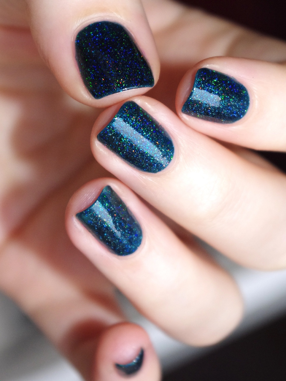 Bulleuw : ILNP Winter 2015 36
