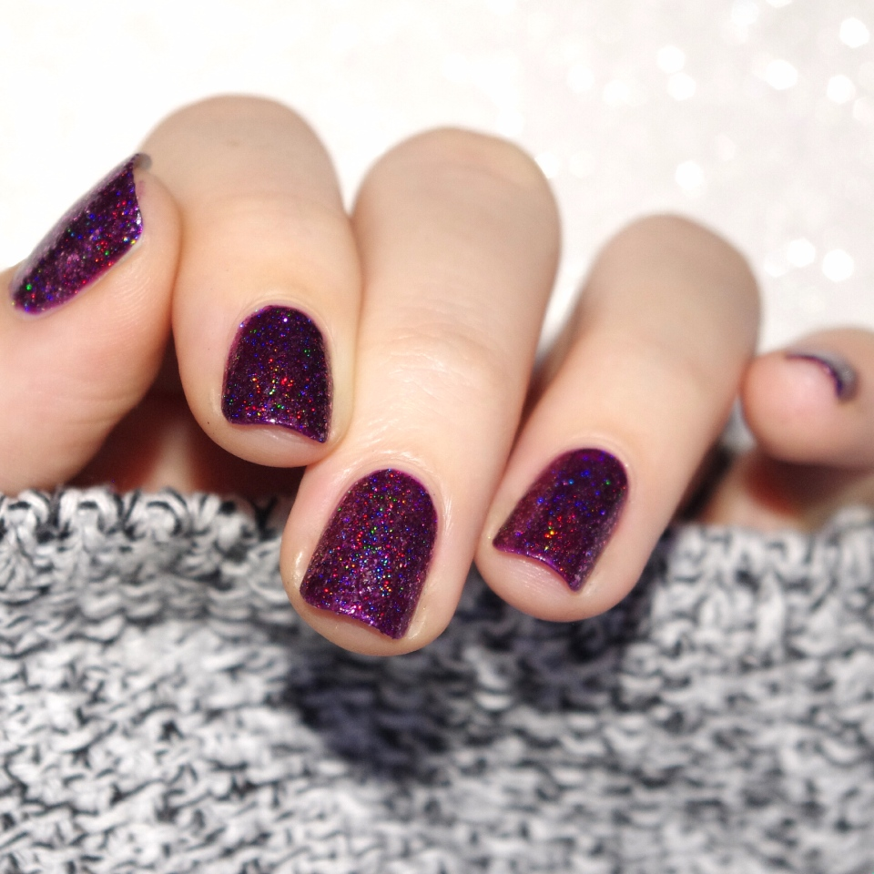 Bulleuw : ILNP Winter 2015 37