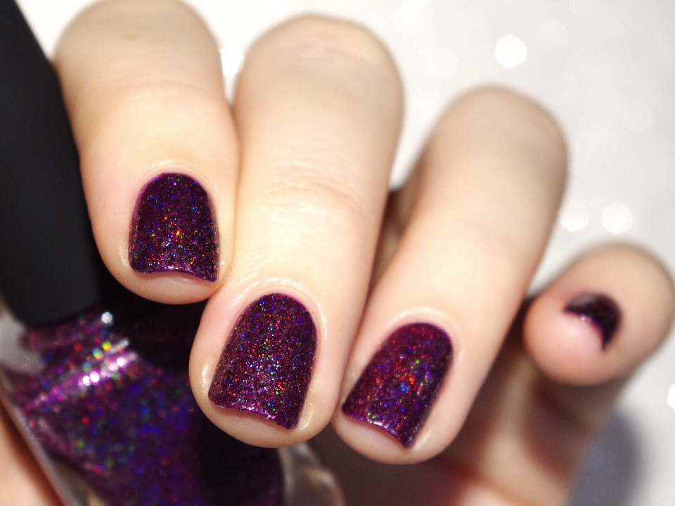 Bulleuw : ILNP Winter 2015 39