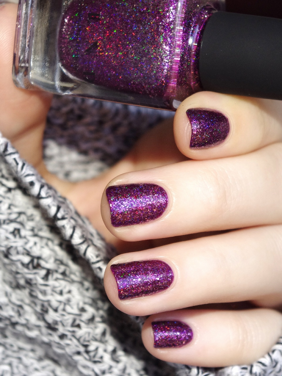 Bulleuw : ILNP Winter 2015 42