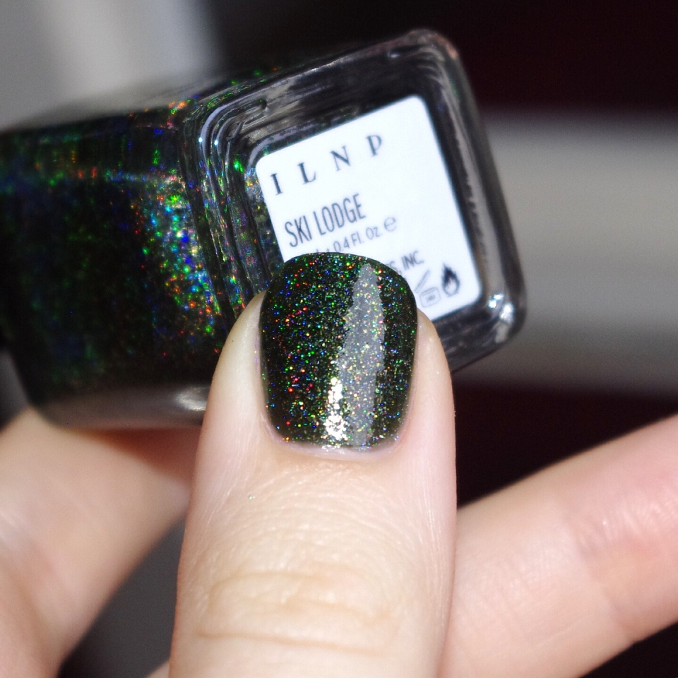 Bulleuw : ILNP Winter 2015 46
