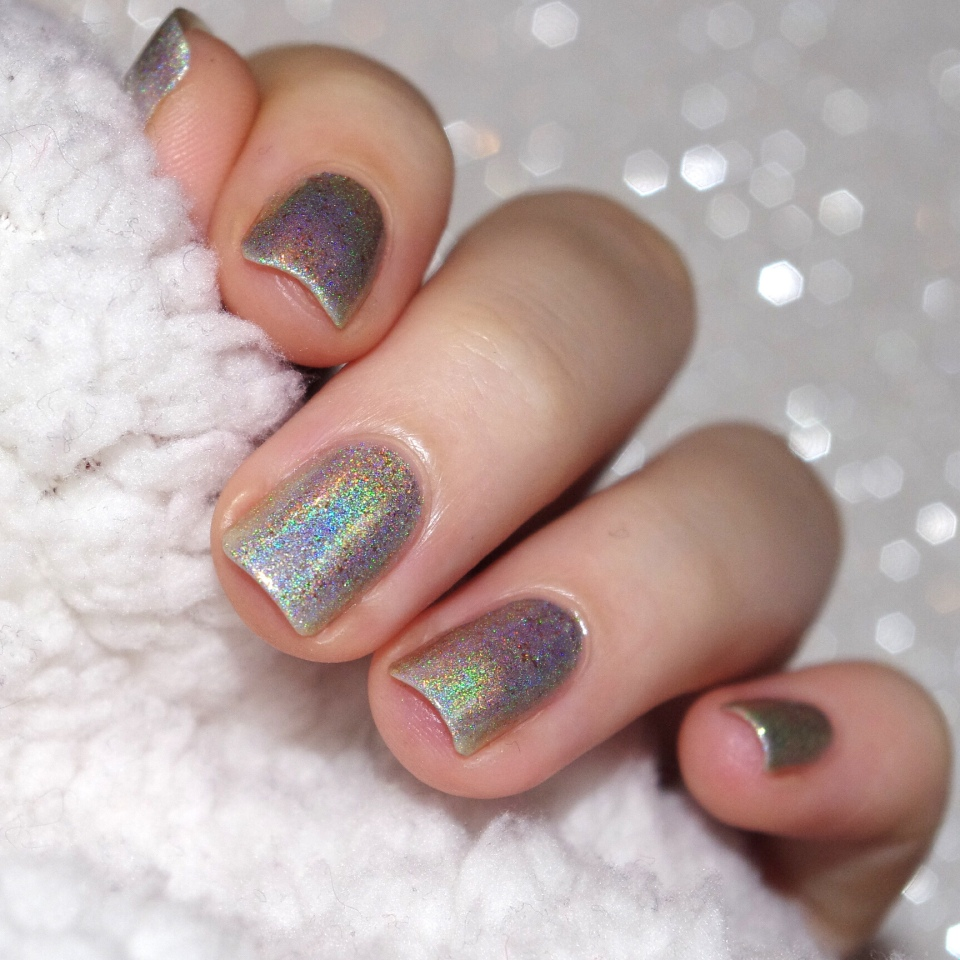 Bulleuw : ILNP Winter 2015 5