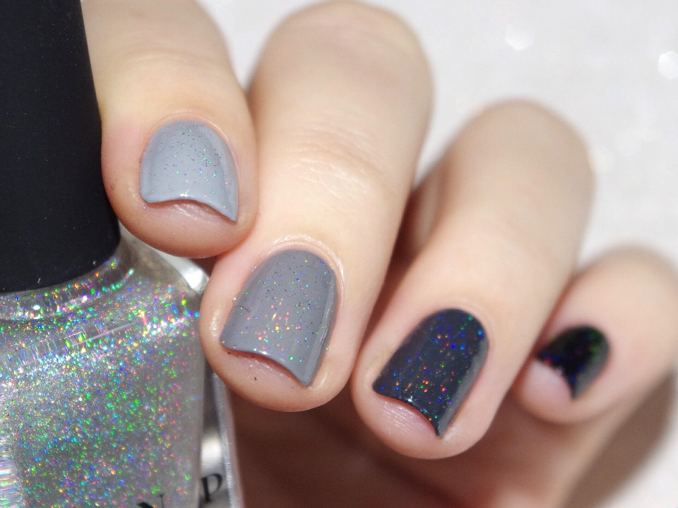 Bulleuw : ILNP Winter 2015 50