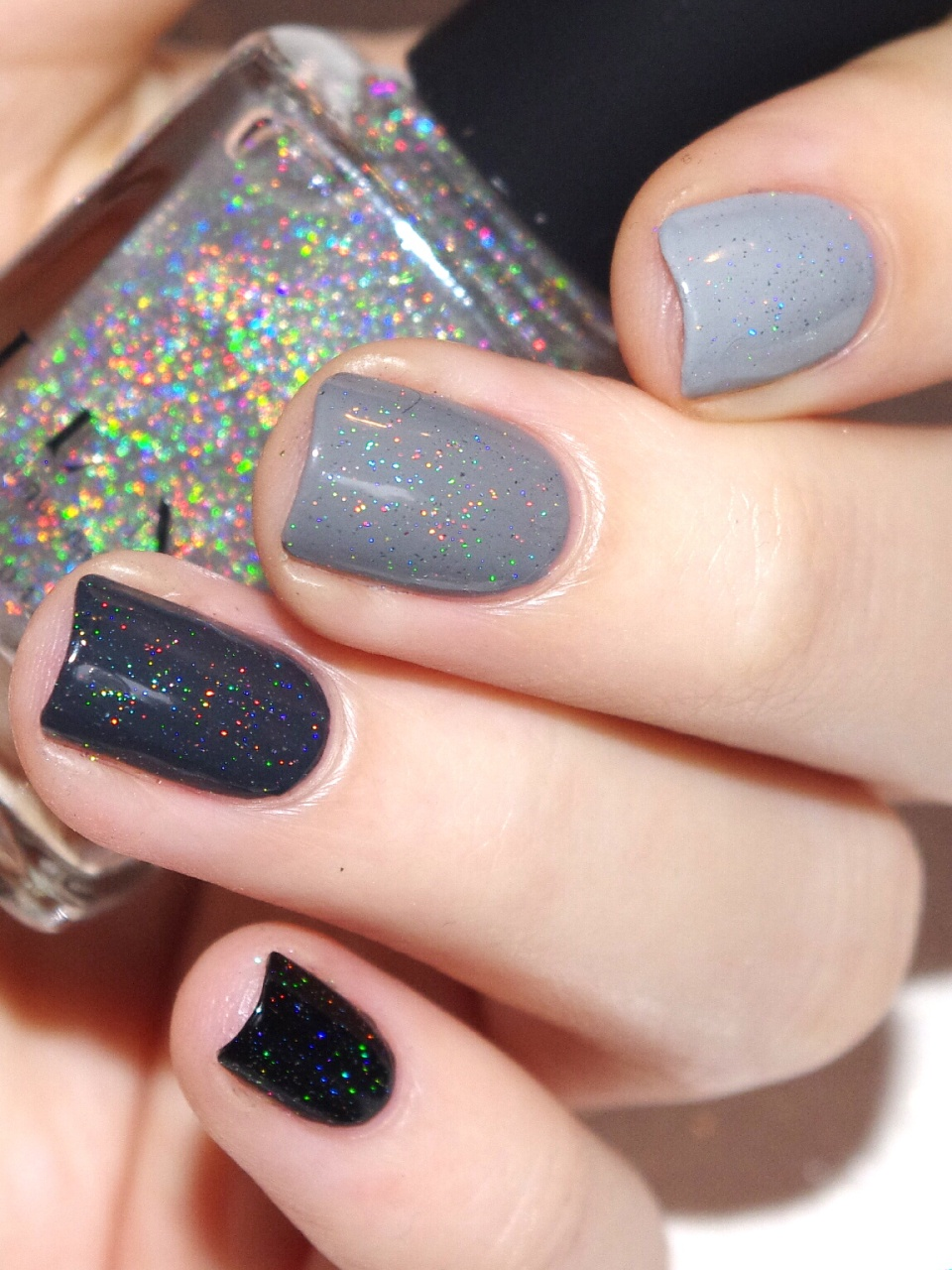 Bulleuw : ILNP Winter 2015 51