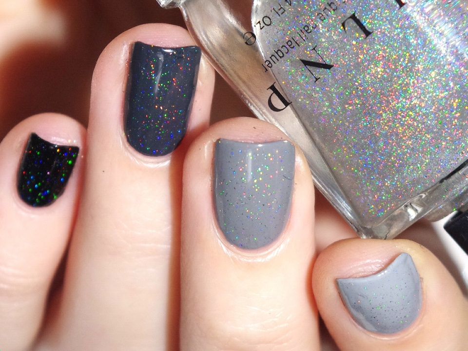 Bulleuw : ILNP Winter 2015 53