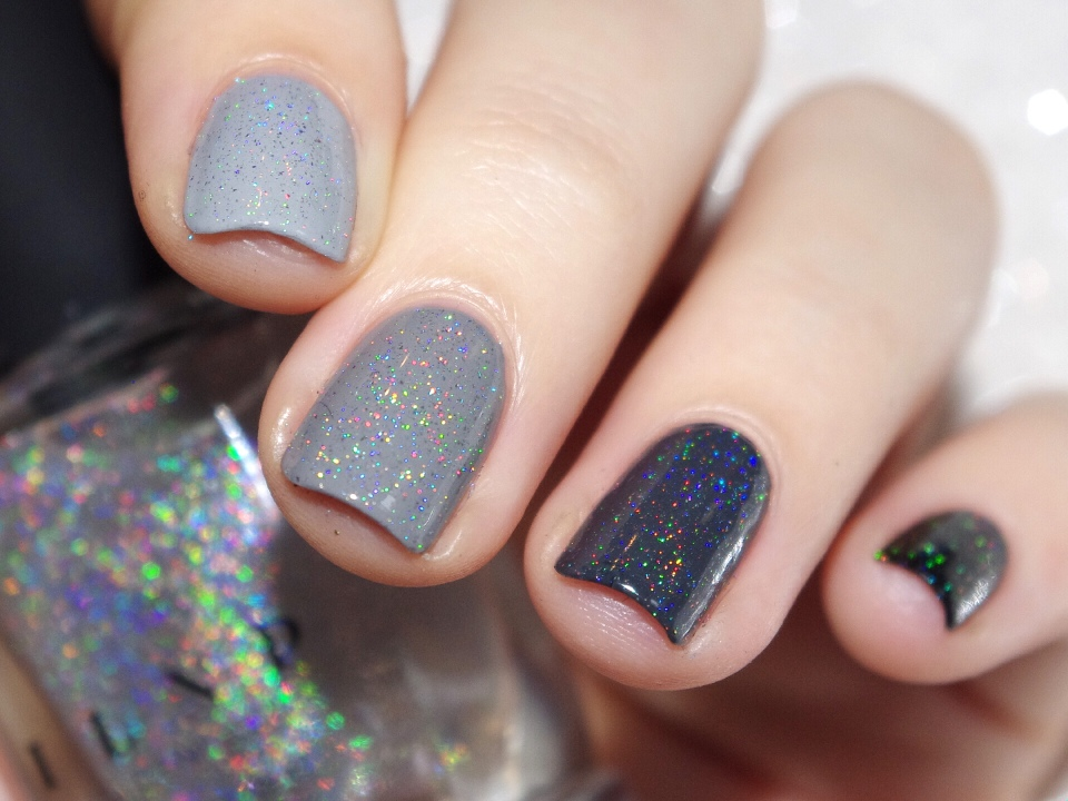 Bulleuw : ILNP Winter 2015 54