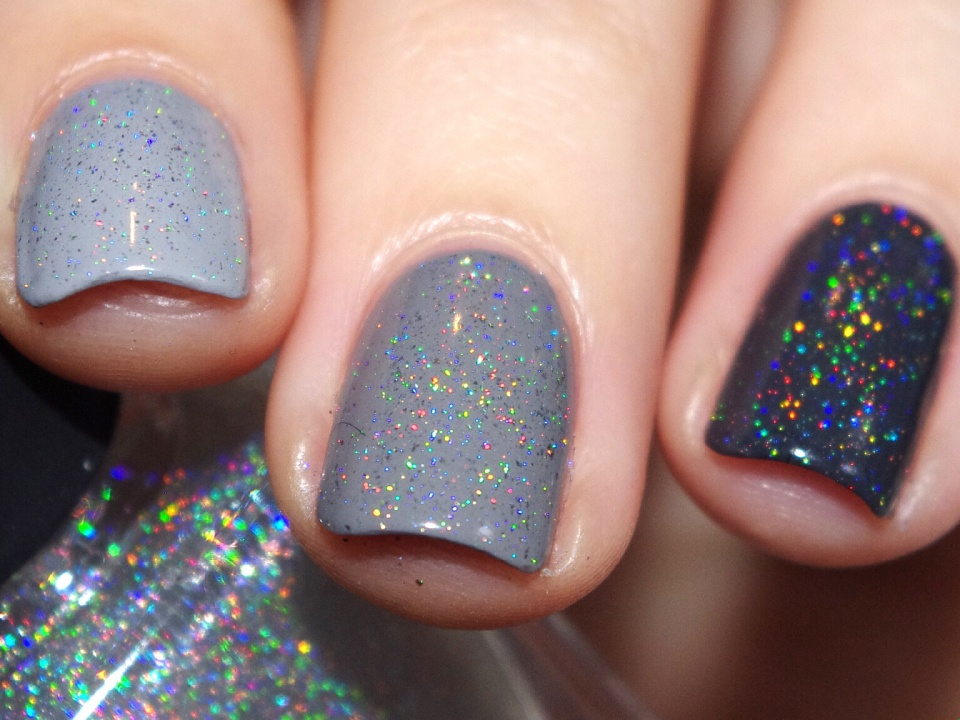 Bulleuw : ILNP Winter 2015 55