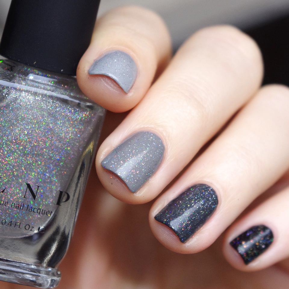 Bulleuw : ILNP Winter 2015 56
