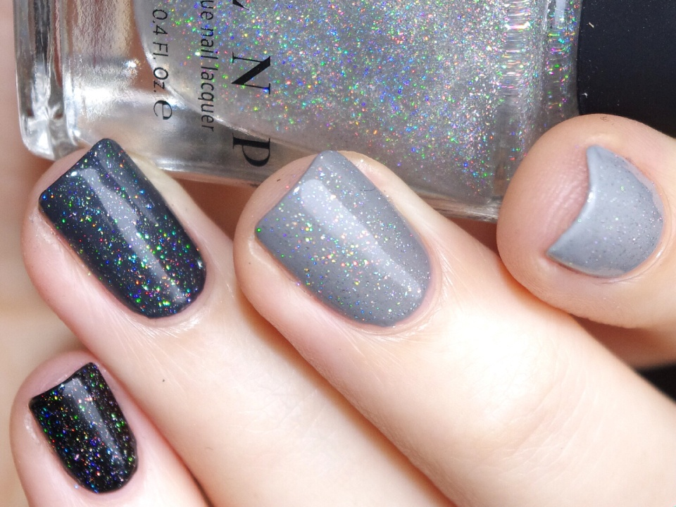 Bulleuw : ILNP Winter 2015 57