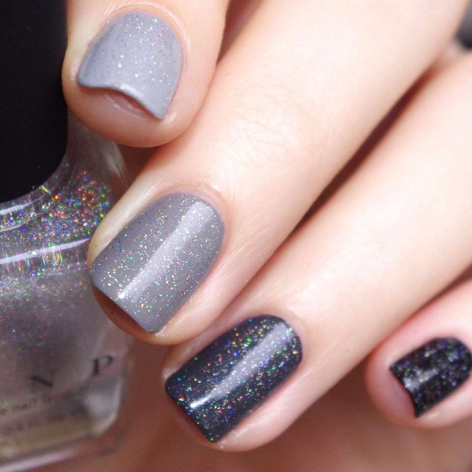 Bulleuw : ILNP Winter 2015 58