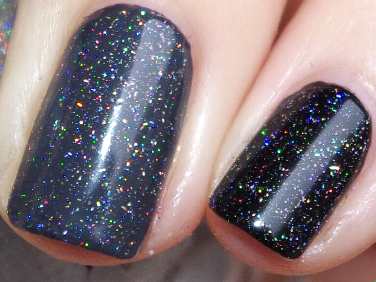 Bulleuw : ILNP Winter 2015 60