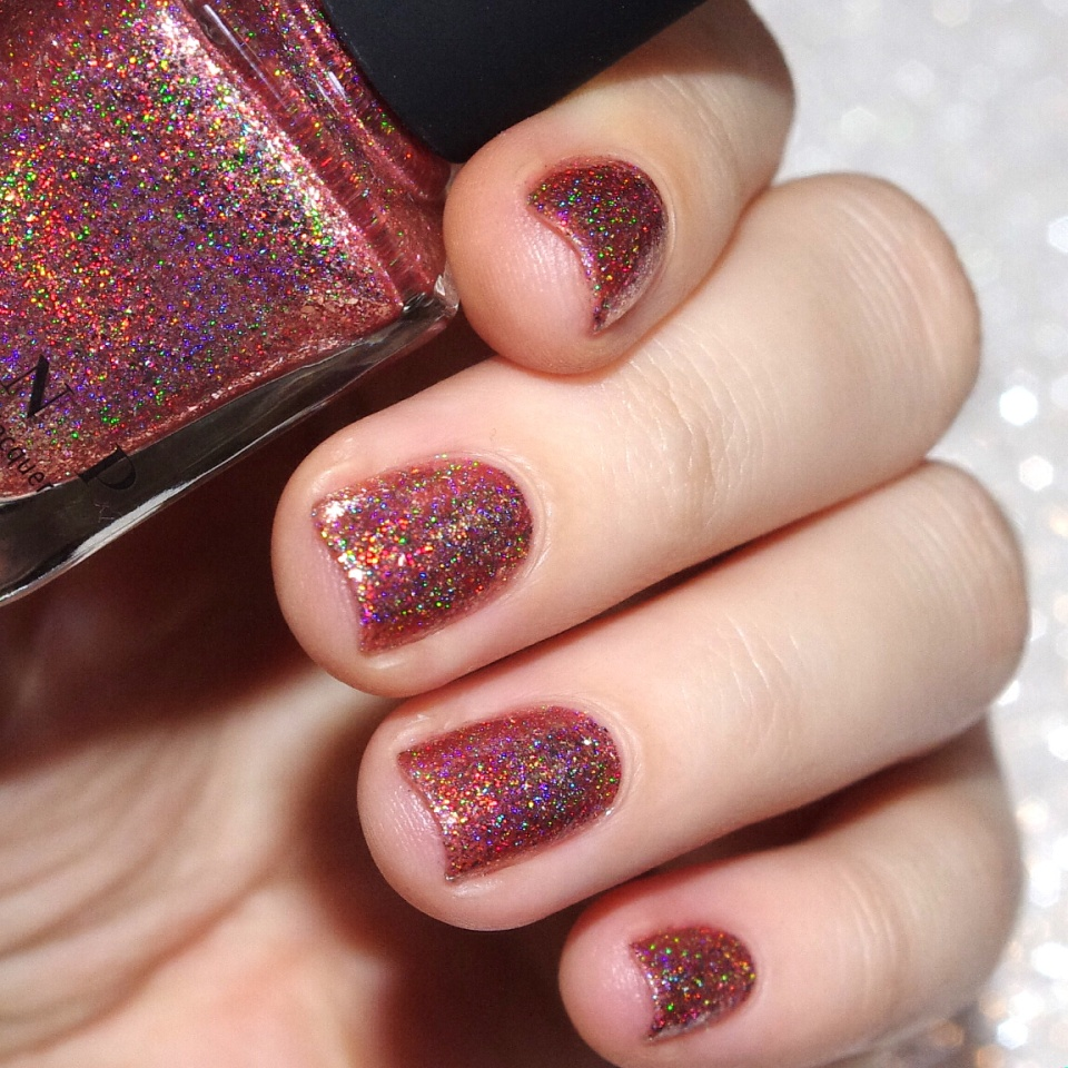 Bulleuw : ILNP Winter 2015 65