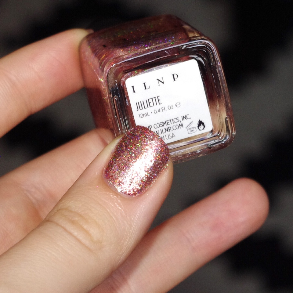 Bulleuw : ILNP Winter 2015 72