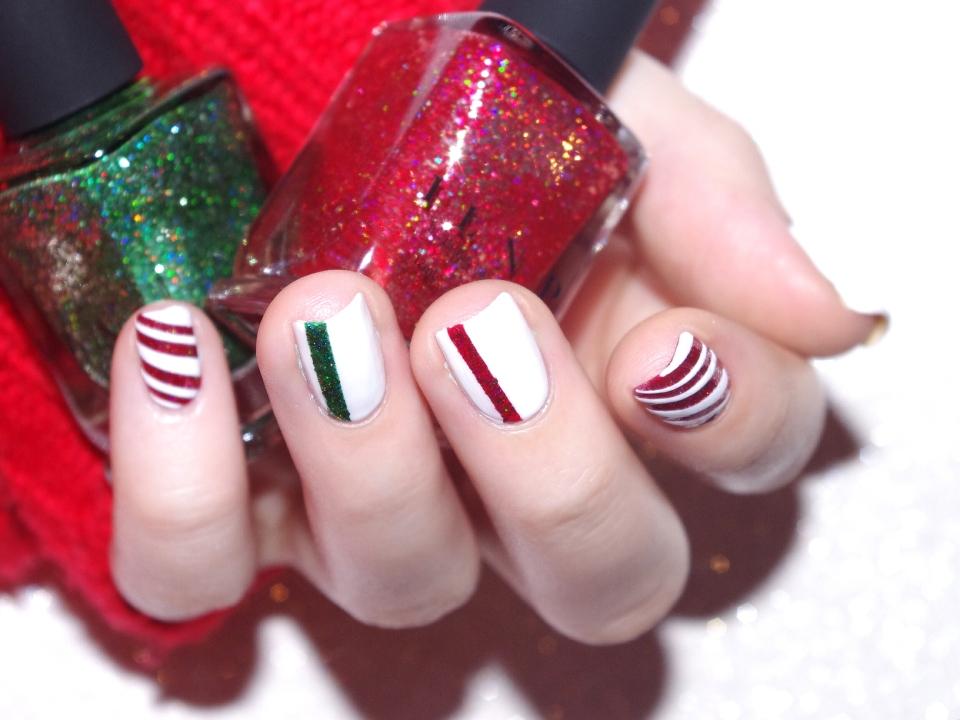 Bulleuw : Christmas ILNP 7
