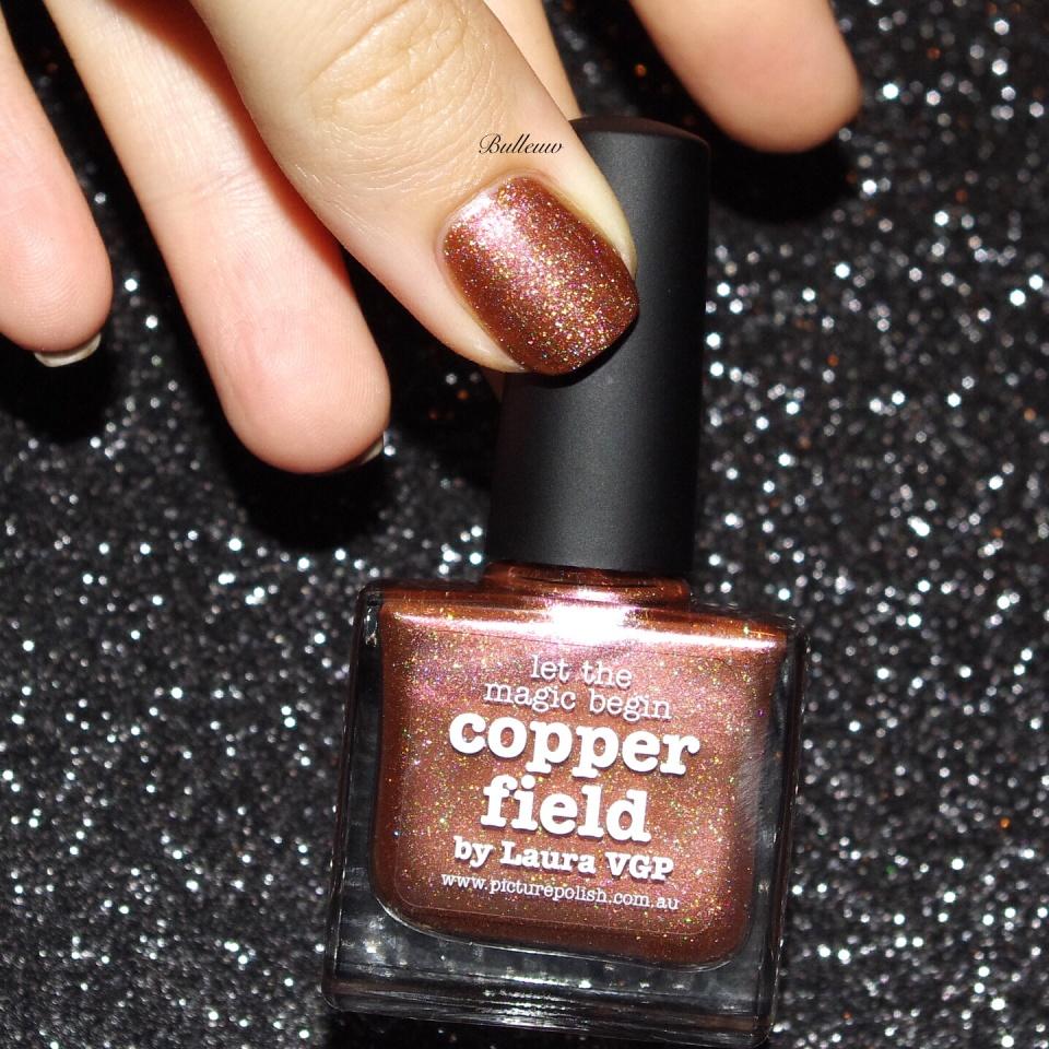 bulleuw-copper-field-5