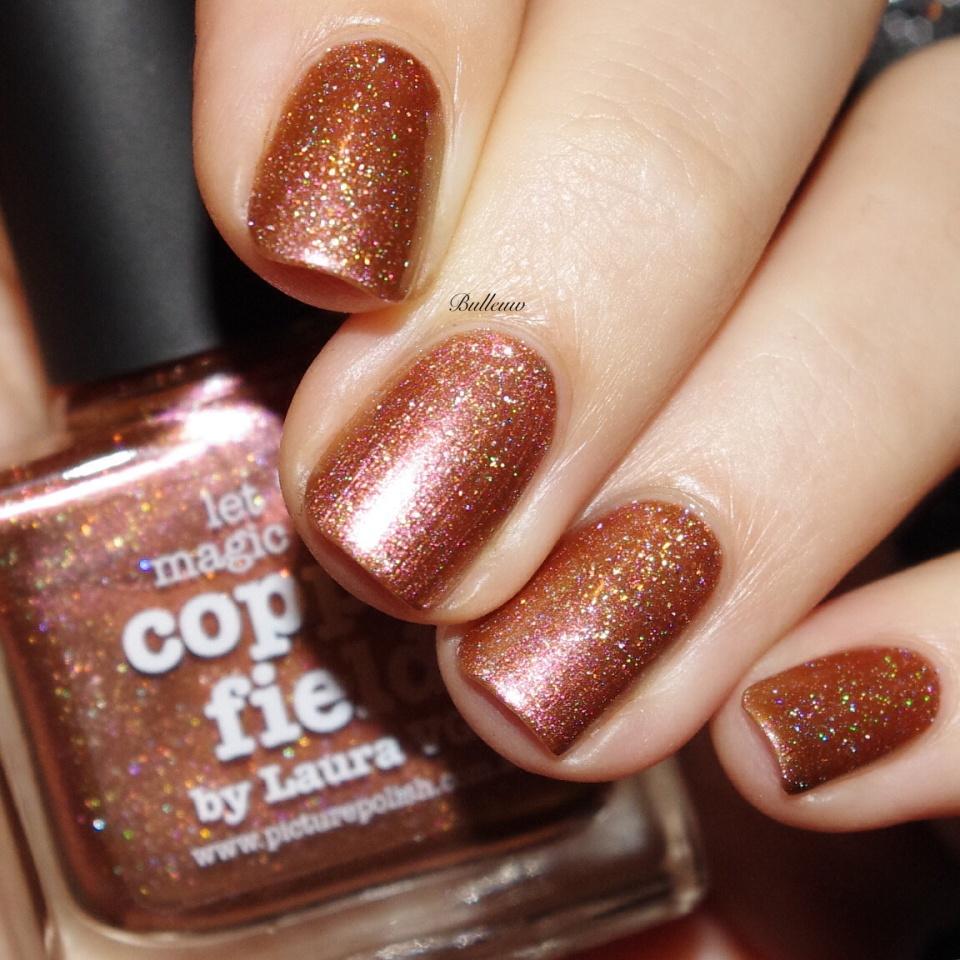 bulleuw-copper-field-6