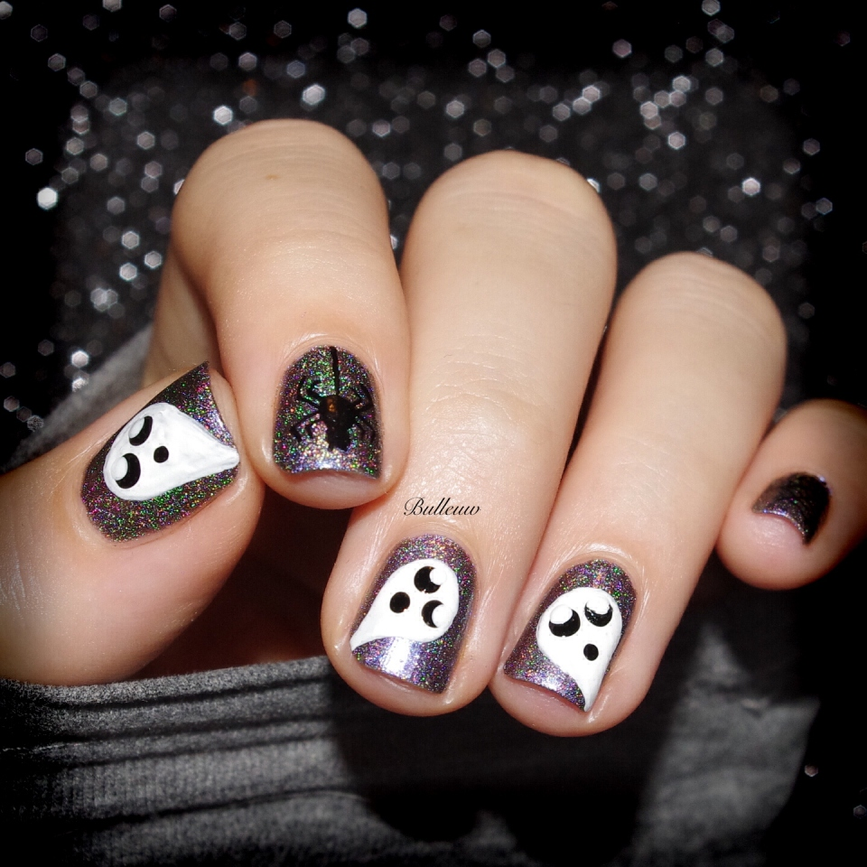 bulleuw-fantome-6