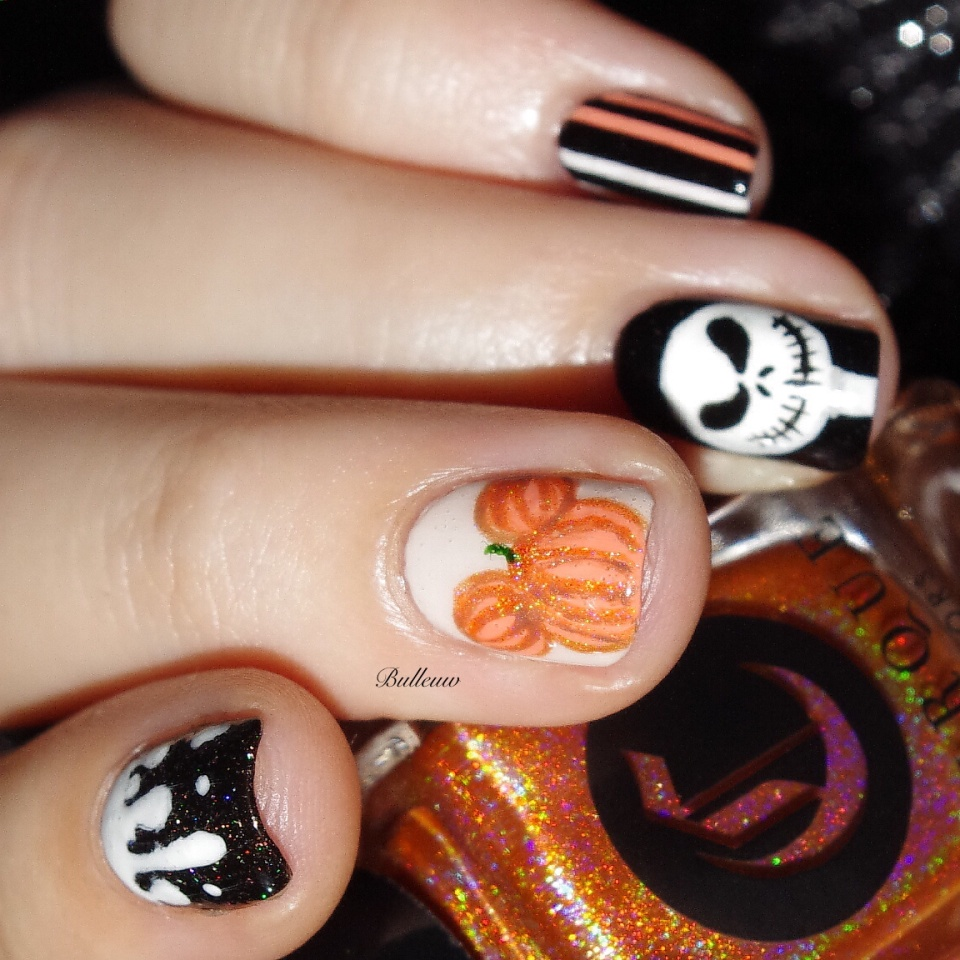 bulleuw-halloween-disney-15
