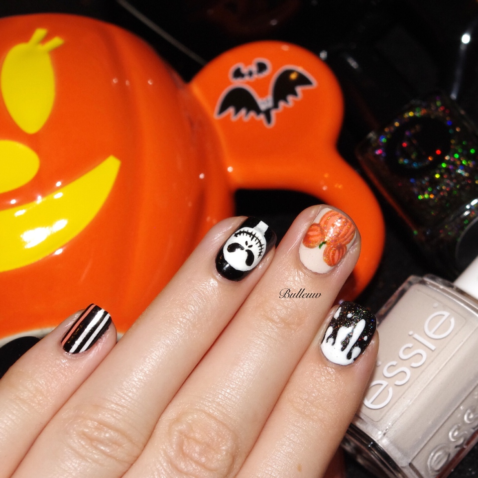 bulleuw-halloween-disney-2