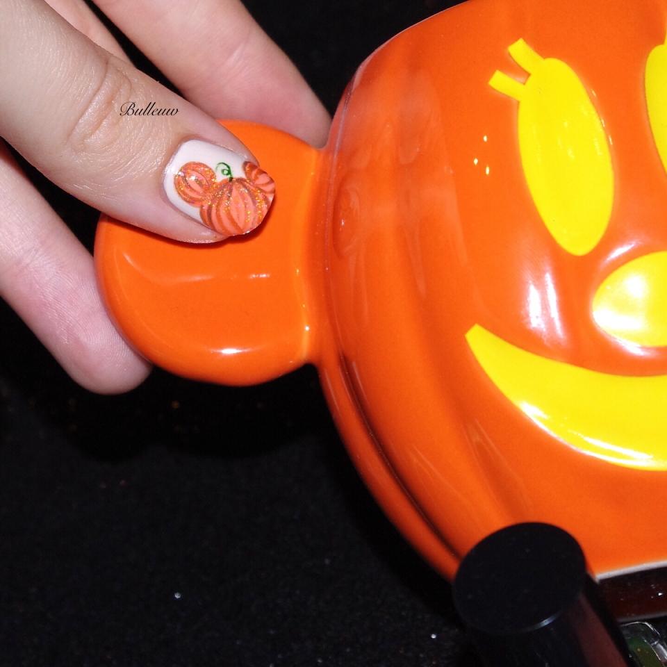 bulleuw-halloween-disney-3