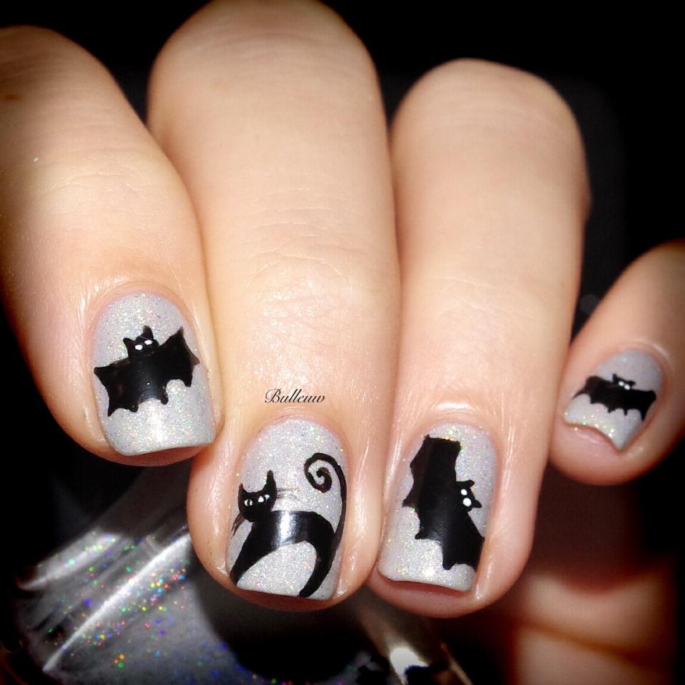 bulleuw-halloweens-cat-13