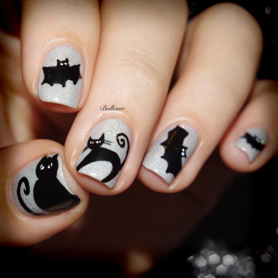 bulleuw-halloweens-cat-8