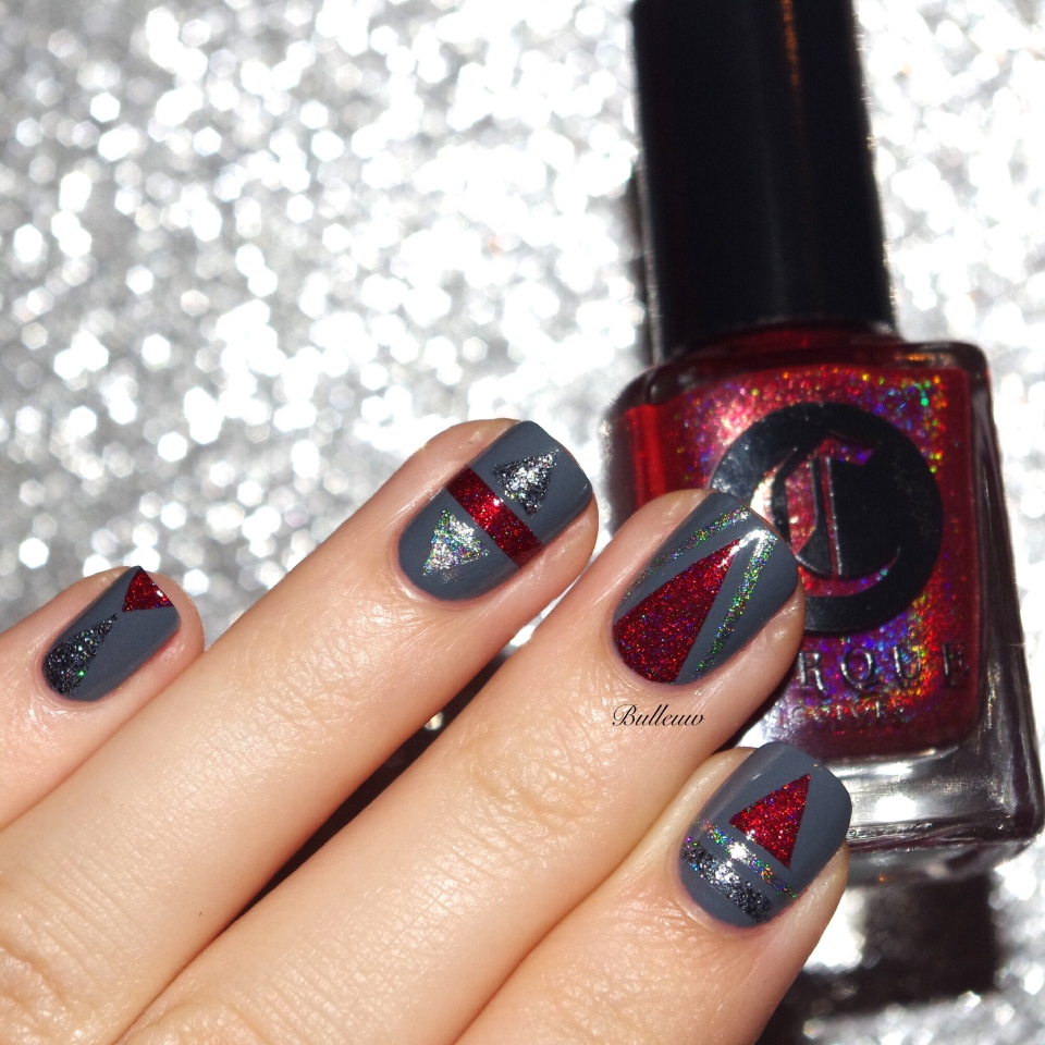 bulleuw-grey-and-red-16
