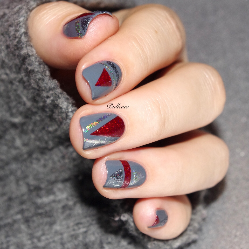 bulleuw-grey-and-red-17