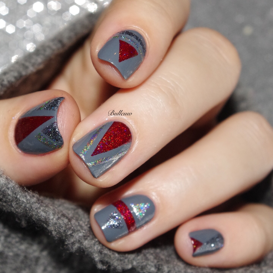 bulleuw-grey-and-red-7