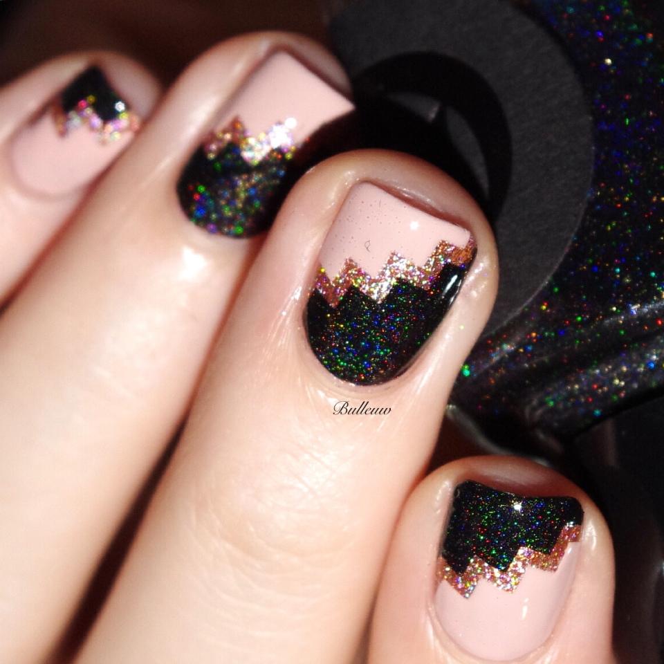 bulleuw-rose-gold-black-16
