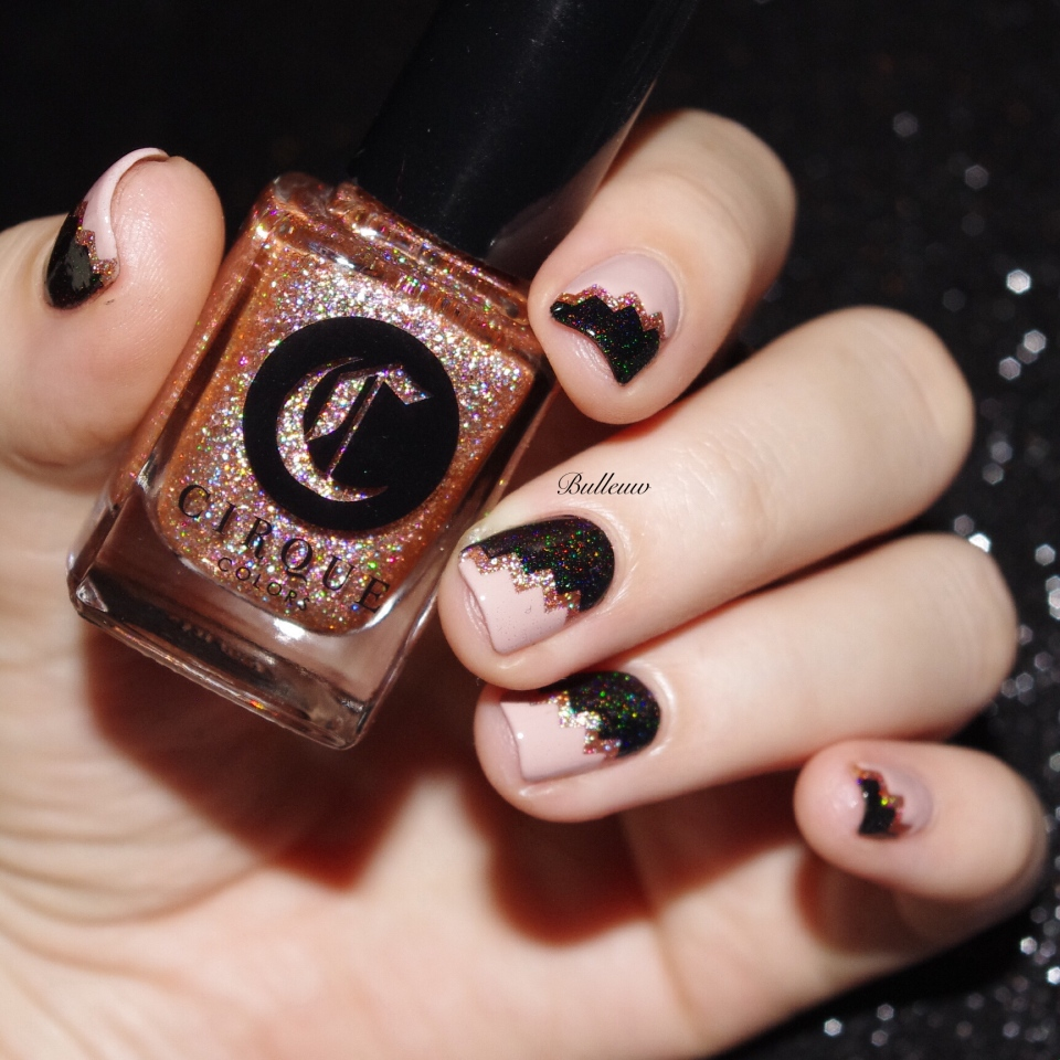 bulleuw-rose-gold-black-18