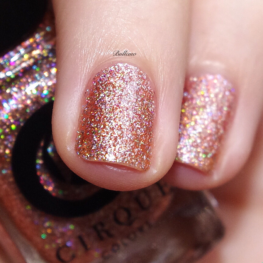 bulleuw-rose-gold-black-4