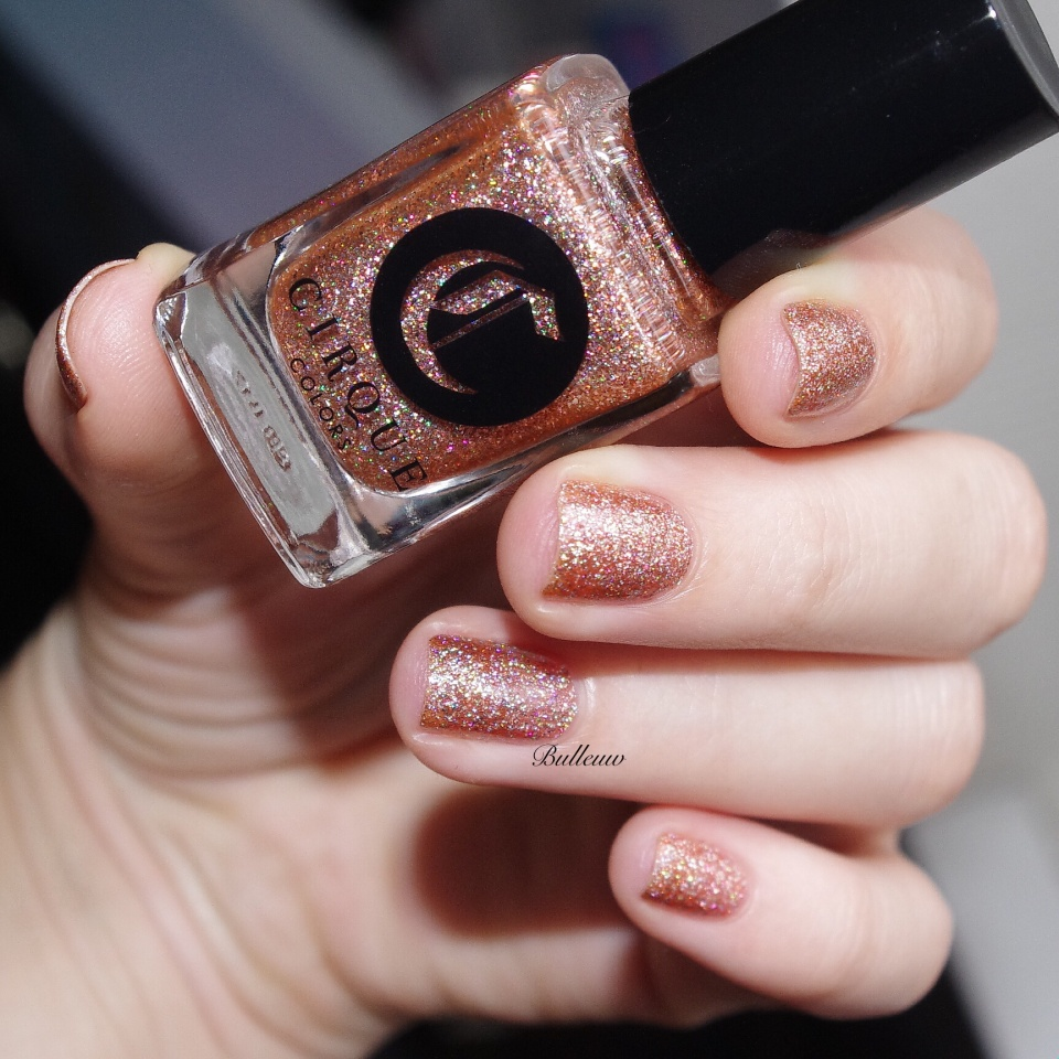 bulleuw-rose-gold-black-5