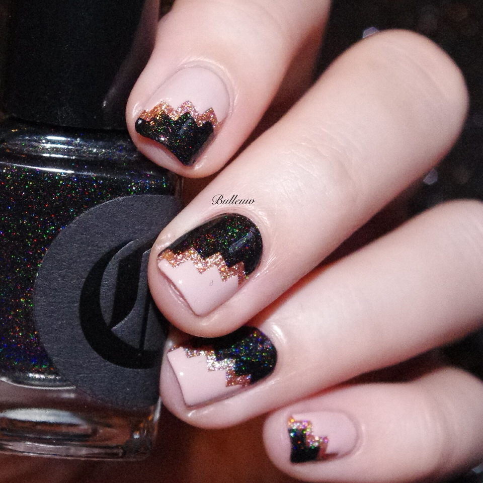 bulleuw-rose-gold-black-8