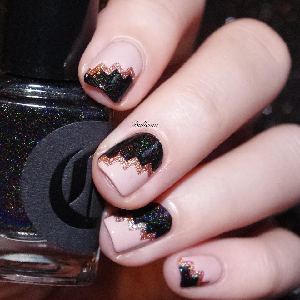 bulleuw-rose-gold-black-8