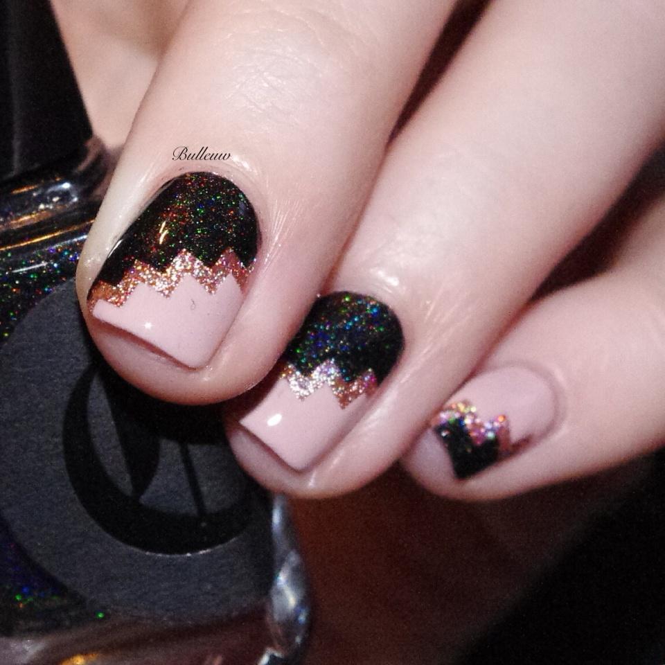 bulleuw-rose-gold-black-9