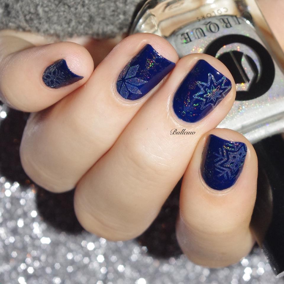 bulleuw-snowflakes-14