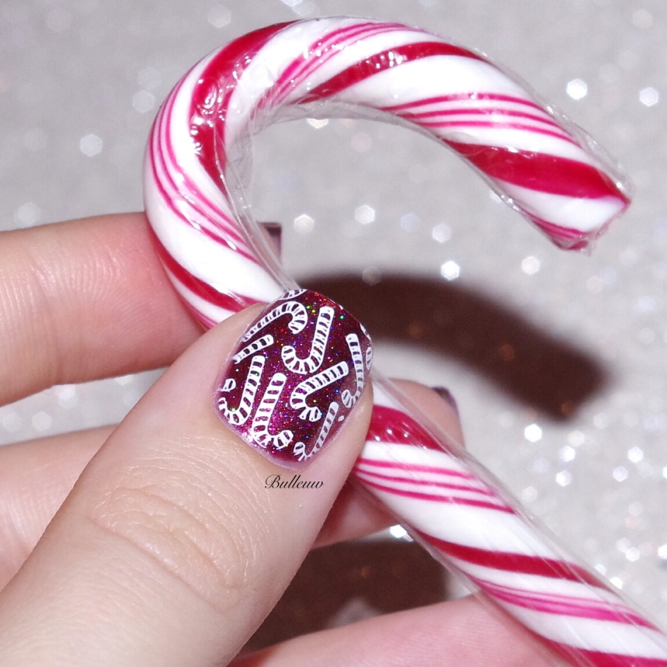 bulleuw-candy-cane-11