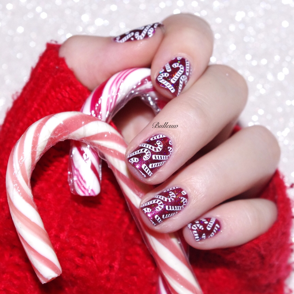 bulleuw-candy-cane-12