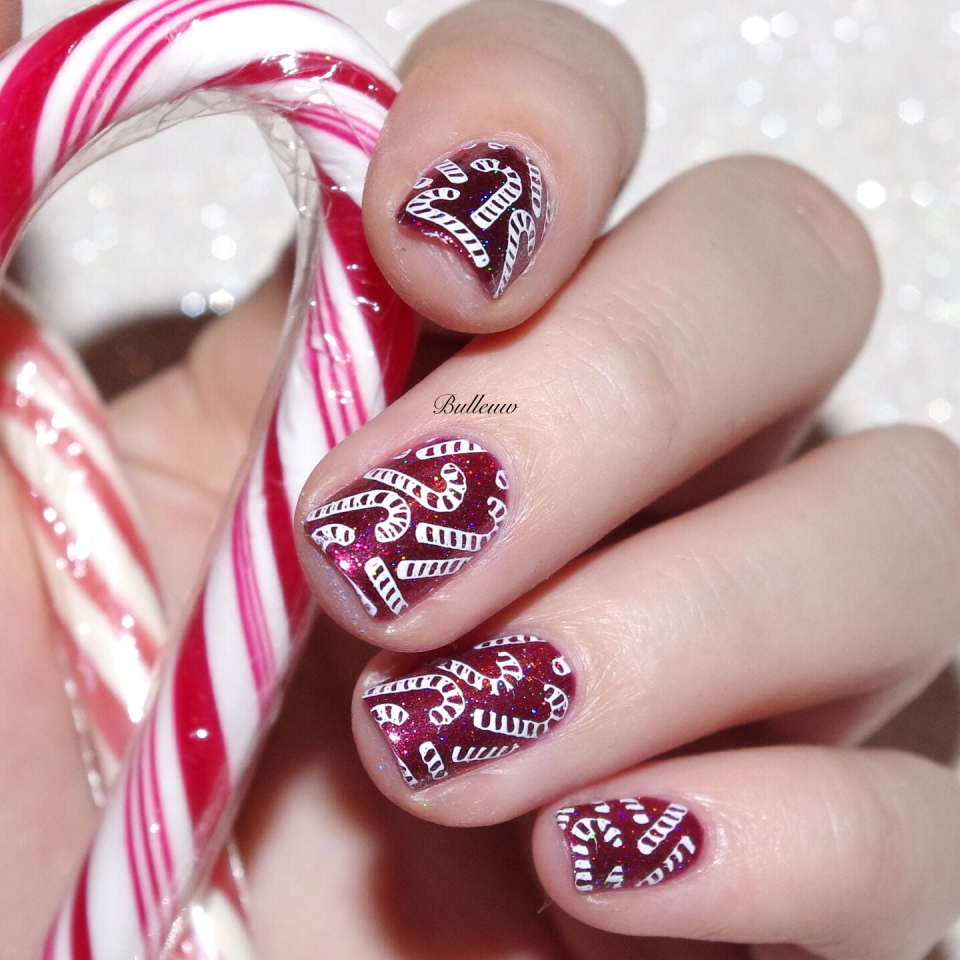 bulleuw-candy-cane-8