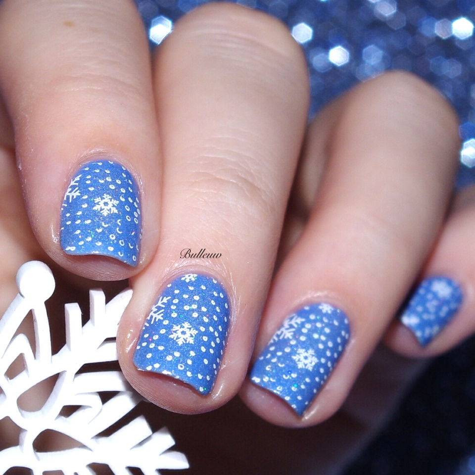 bulleuw-christmas-blue-5