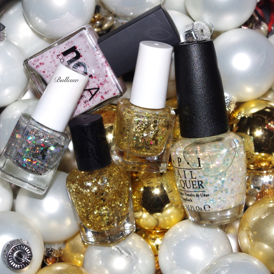bulleuw-christmas-glitter-1