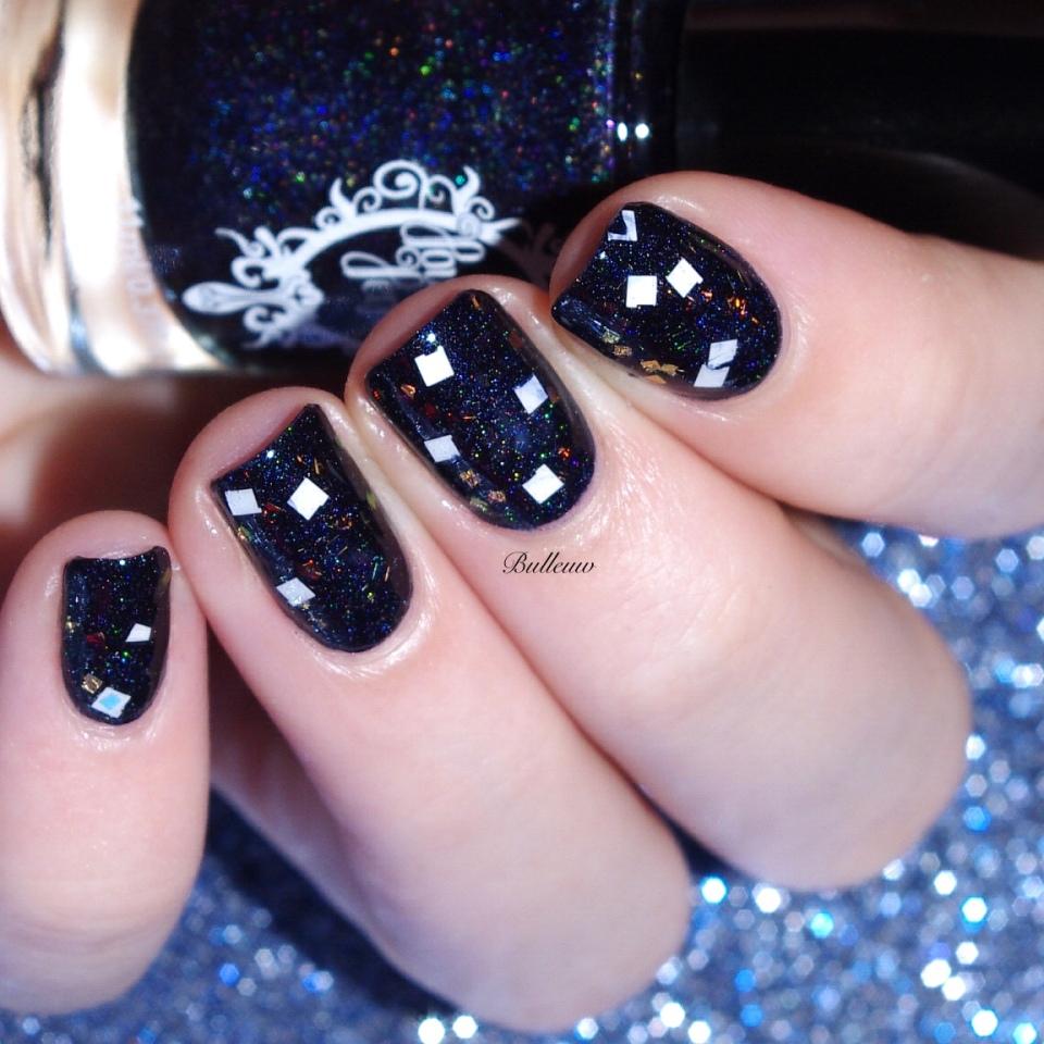 bulleuw-christmas-glitter-13